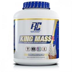 King Mass XL (2750 gr / 22 serv) - фото 5855