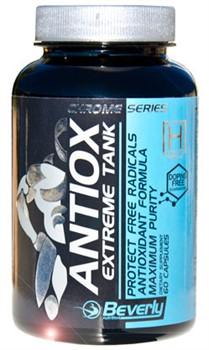 Antiox Extreme Tank (60 caps) - фото 5864