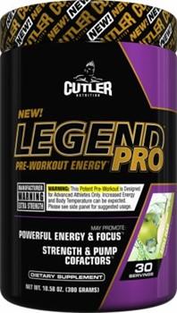 Legend Pro (300 gr) - фото 5870