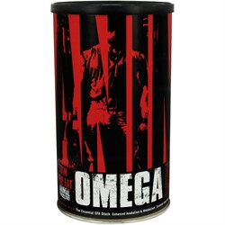 Animal Omega (30 pac) - фото 5968