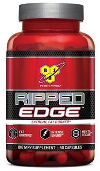 Ripped EDGE (90 caps) - фото 5973
