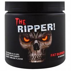 The Ripper (150 gr) - фото 6088
