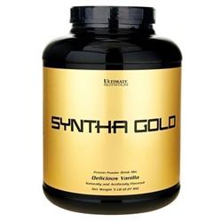 Syntha Gold (2270 gr) - фото 6112