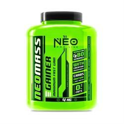 Neomass (4000 gr) - фото 6117