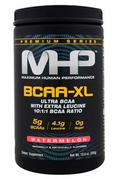 BCAA-XL (300 gr) - фото 6137