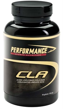 CLA 1000 mg (90 softgels) - фото 6153