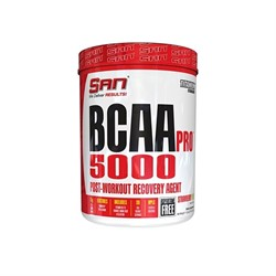 BCAA-PRO - 5000 (690 gr) - фото 6194