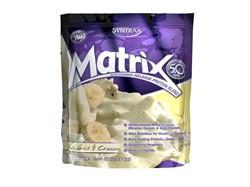 Matrix 5.0 (2270 gr) - фото 6208