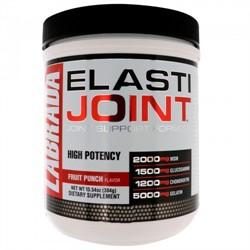 Elasti Joint (350 gr) - фото 6211