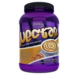 Nectar Lattes (907 gr) - фото 6224
