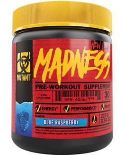Madness (225 gr) - фото 6233