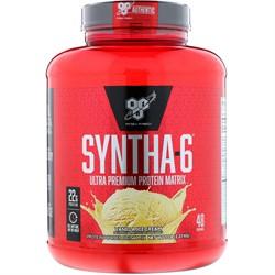 Syntha-6 (2270 gr) - фото 6235