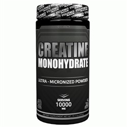 Creatine Monohydrate (400 gr) - фото 6300