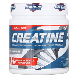 Creatine Ultra-Micronized (300 gr) - фото 6304