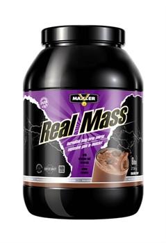 Real Mass (2724 gr) - фото 6312