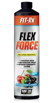 Flex Force (500 ml) - фото 6345