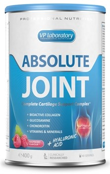 Absolute Joint (400 gr) - фото 6353