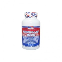 Tribulus 1500 (90 caps) - фото 6356