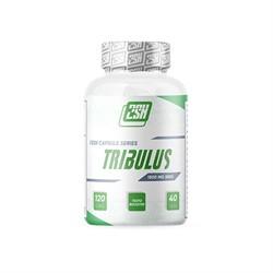Tribulus 1500 mg serv. (120 caps) - фото 6363