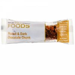 Foods (40 gr) - фото 6366