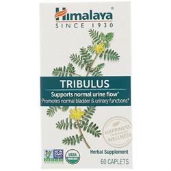 Tribulus (60 capl) - фото 6370