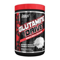 Glutamine Drive (300 gr) - фото 6403