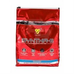 Syntha-6 (4560 gr) - фото 6411