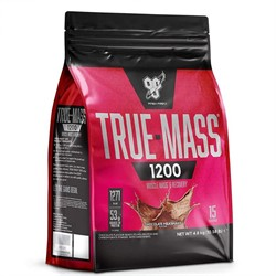 True-Mass 1200 (4650 - 4710 gr) - фото 6417