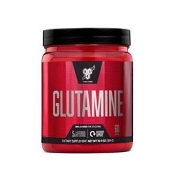 Glutamine (309 gr) - фото 6419