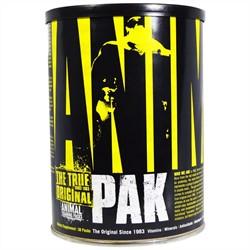Animal Pak (30 pac) - фото 6422