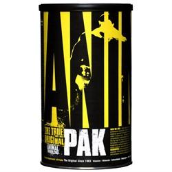 Animal Pak (44 pac) - фото 6423
