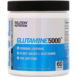 Glutamine 5000 (300 gr) - фото 6426