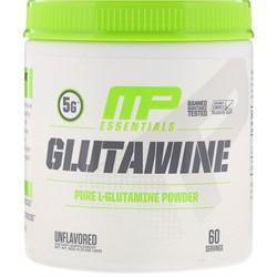 Glutamine (300 gr) - фото 6429