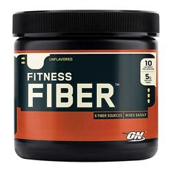 Fitnes Fiber (195 gr) - фото 6435
