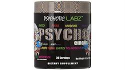 Psycho Circus (182 gr) - фото 6446