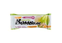Bombbar (60 gr) - фото 6459