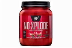 No-Xplode 3.3 (1110 gr) - фото 6462