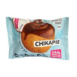 Chikapie (60 gr) - фото 6470