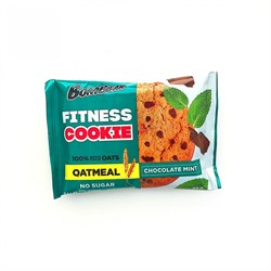 Fitness Cookie (40 gr) - фото 6471