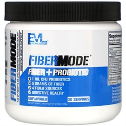 Fiber Mode (198 gr) - фото 6512