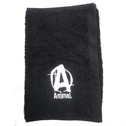 Полотенце Animal - фото 6521