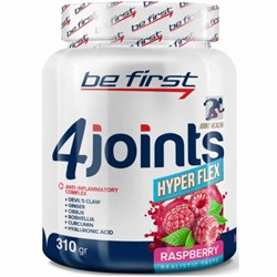 4 Joints Huper Flex (310 gr) - фото 6526