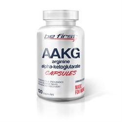 AAKG (120 caps) - фото 6529