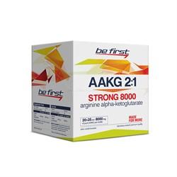 AAKG 2:1 (20*25 ml) - фото 6531