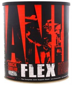 Animal Flex (30 pac) - фото 6557