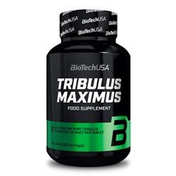 Tribulus Maximus 1500 mg (90 tab) - фото 6558