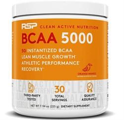 BCAA 5000 (225 gr) - фото 6573