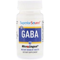 Gaba (100 tab) - фото 6600