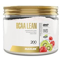 BCAA Lean (200 gr) - фото 6608