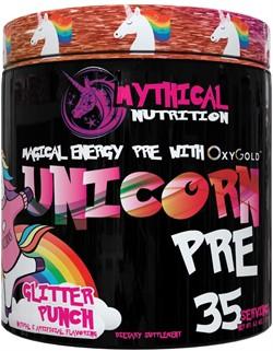 Unicorn (177-185 gr) - фото 6610